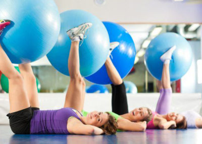 floor-exercise-balls